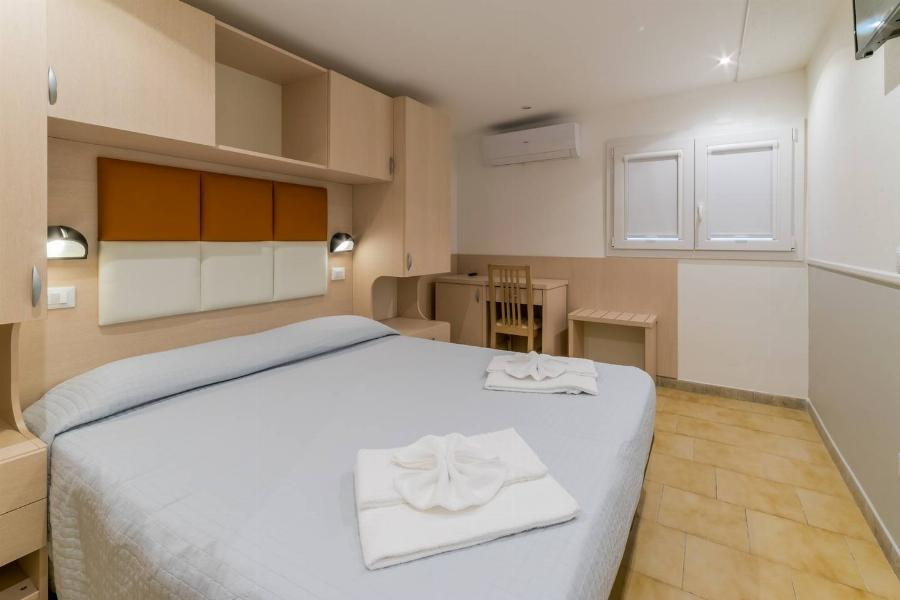 Hotel Stresa Rimini