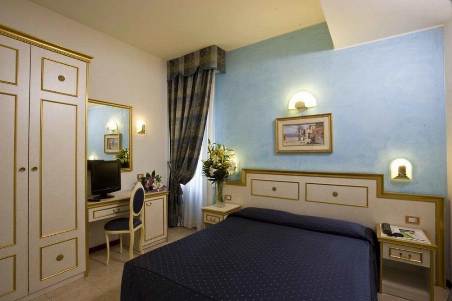 Hotel King Rimini