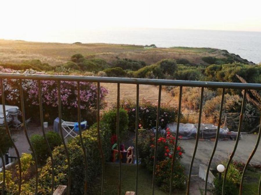 Casa Sardinia Dream Valledoria