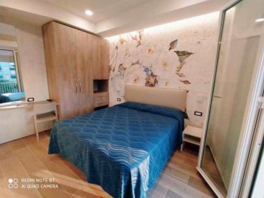 Hotel Marilena Riccione