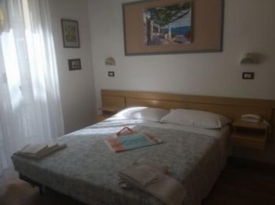 Hotel Tre Grazie Rimini