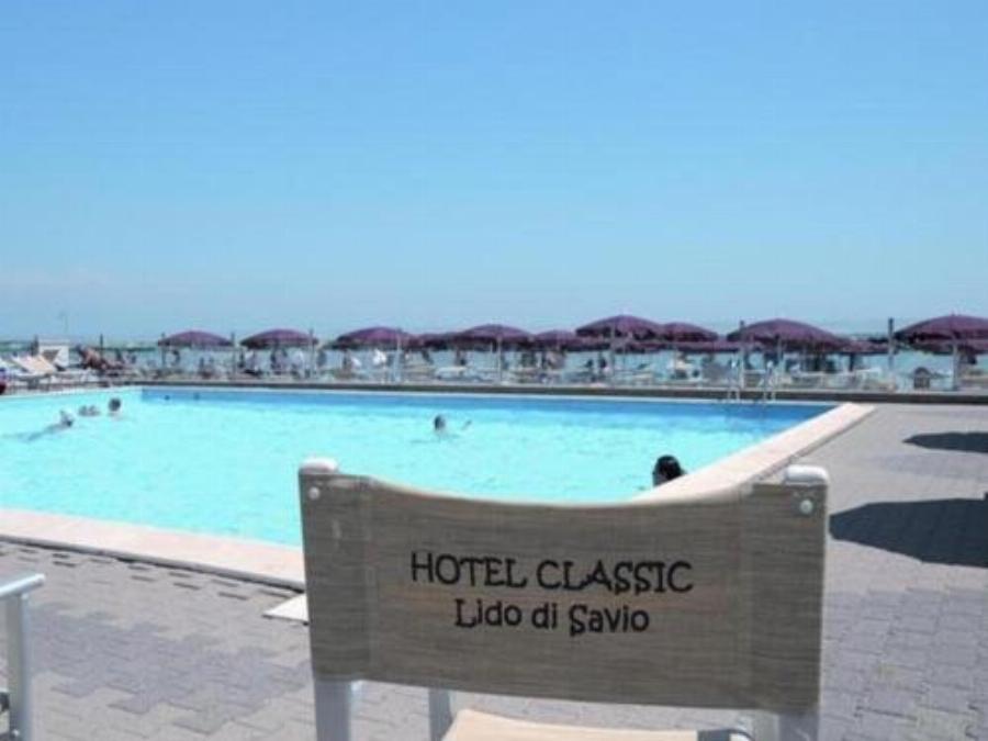 Hotel Classic Lido di Savio