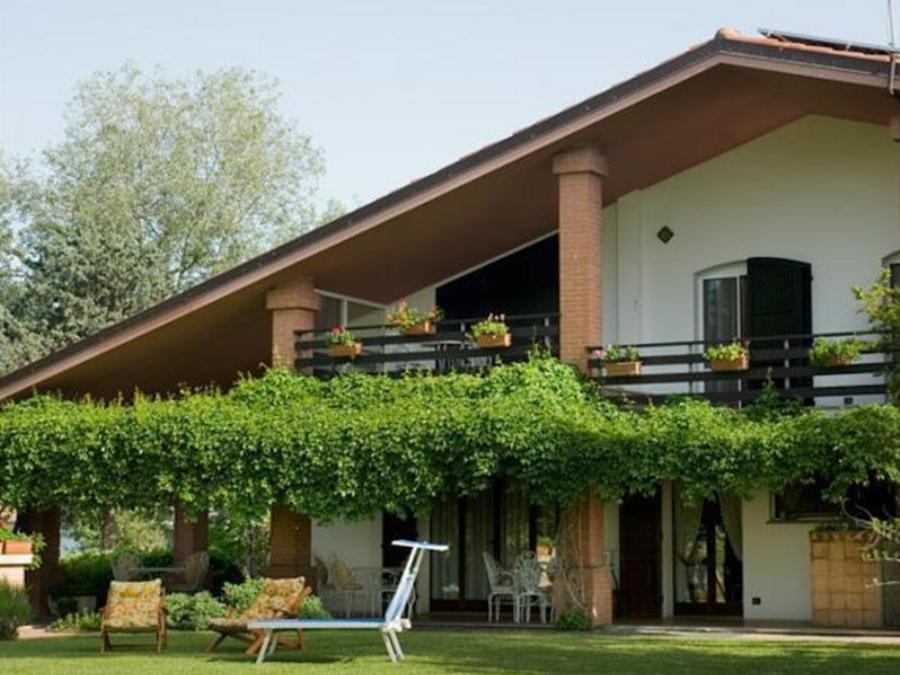 Casale del fattore Cesena