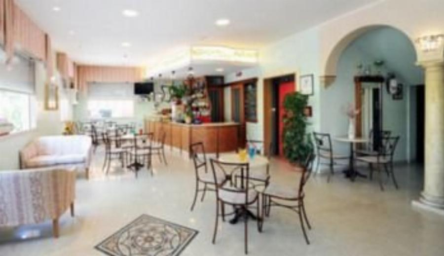 Hotel Anita Gatteo a Mare