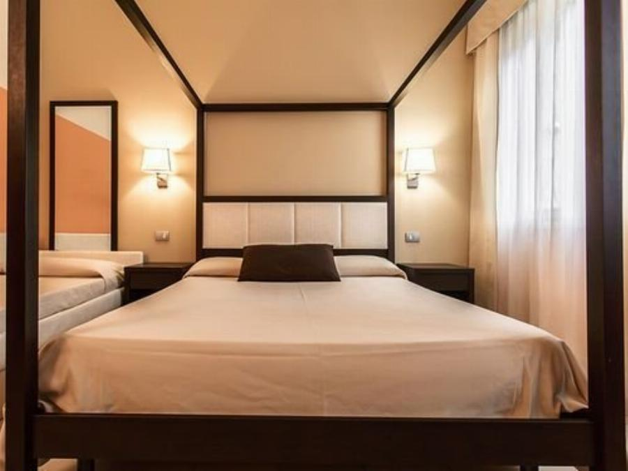 Hotel Zen Cesenatico