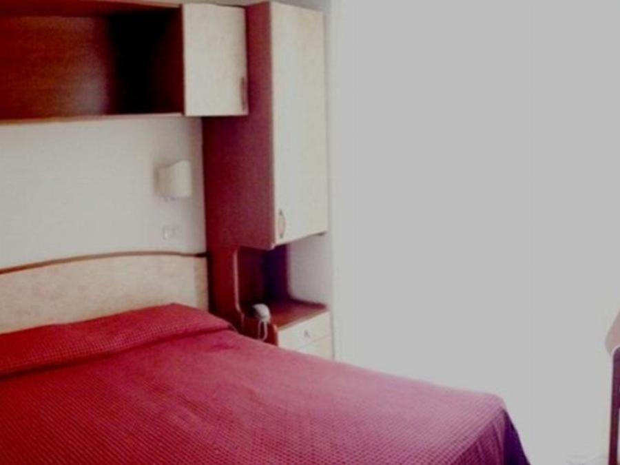 Hotel Cervia Cervia