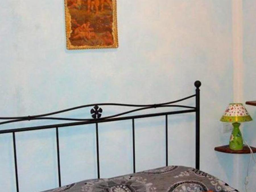 Gemma delle Mimose 5C Valledoria