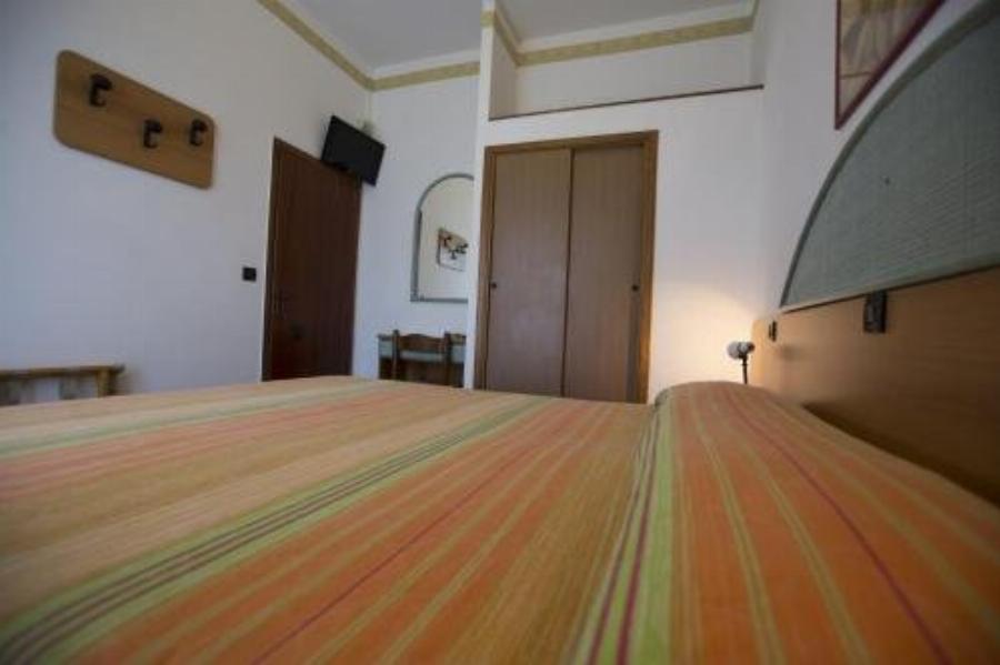Hotel Mediterraneo Lido di Savio