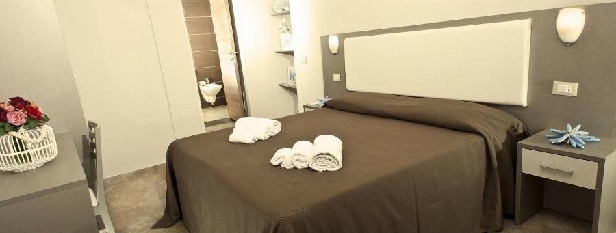 Hotel Aquarius Cattolica
