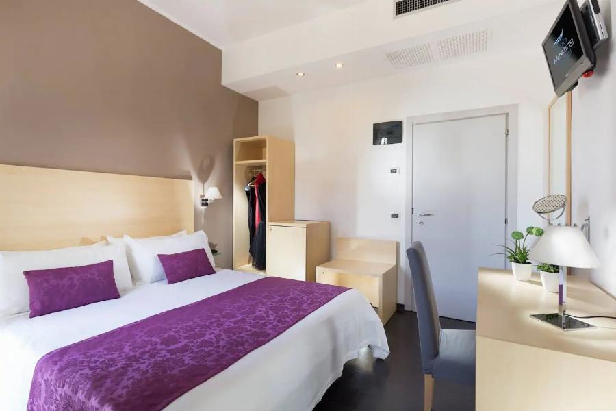 Club Meeting Hotel Rimini