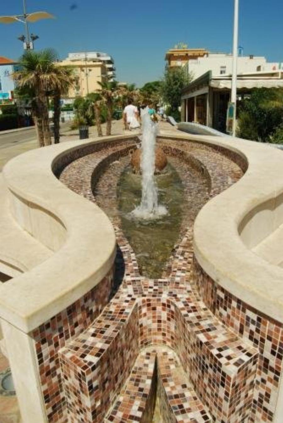Hotel Riviera Misano Adriatico