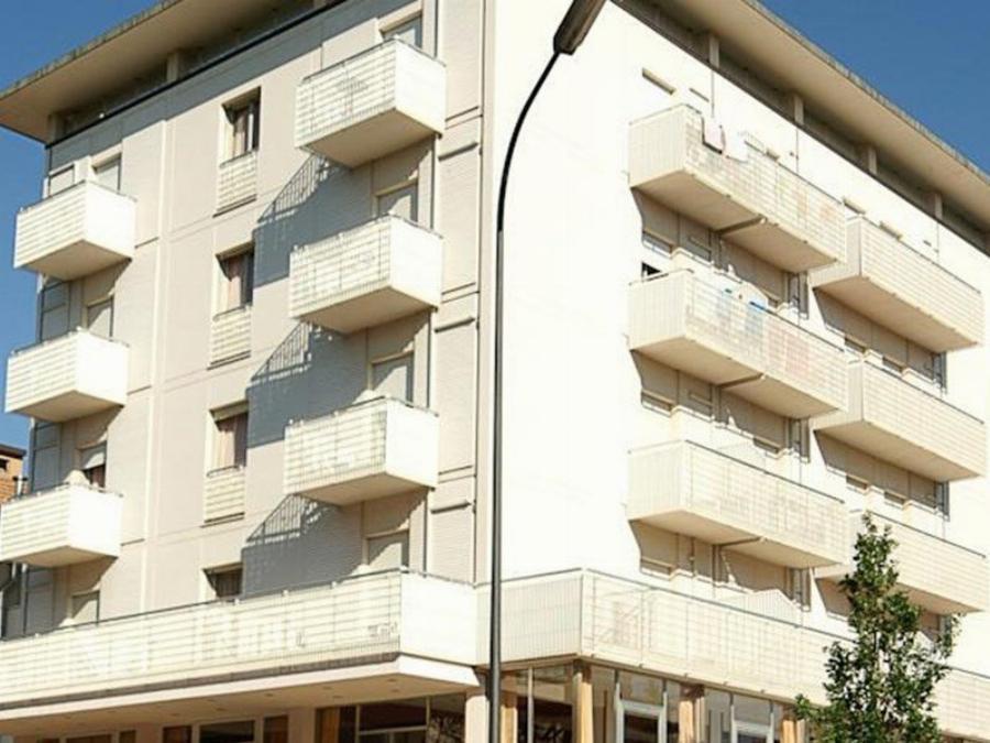 Hotel Casali Cervia