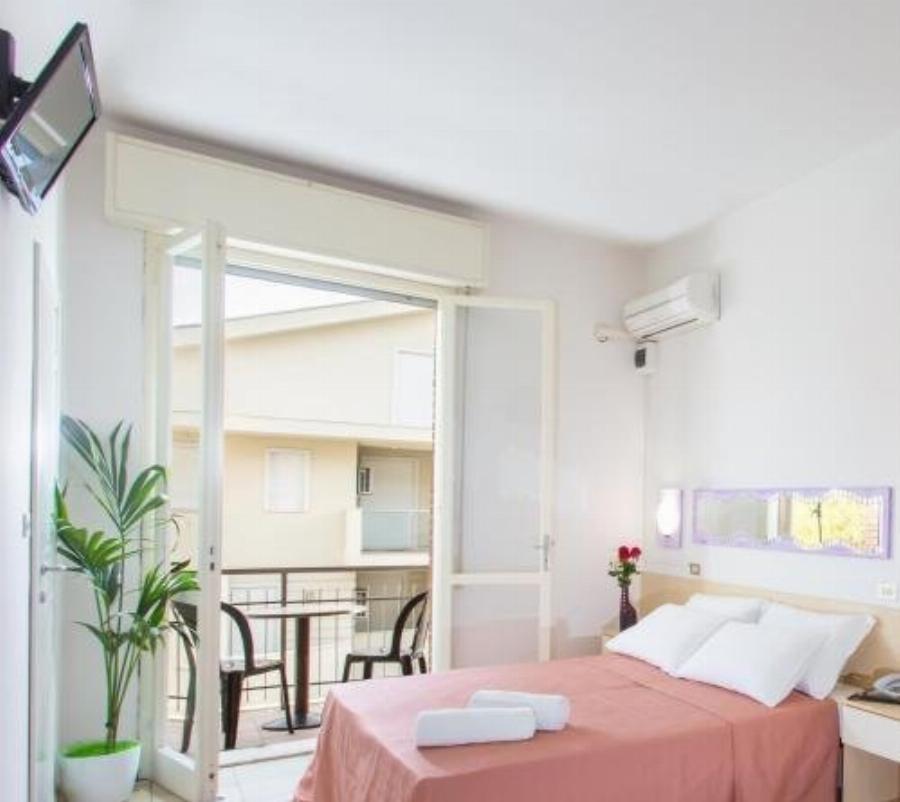 Hotel Oliver Cervia