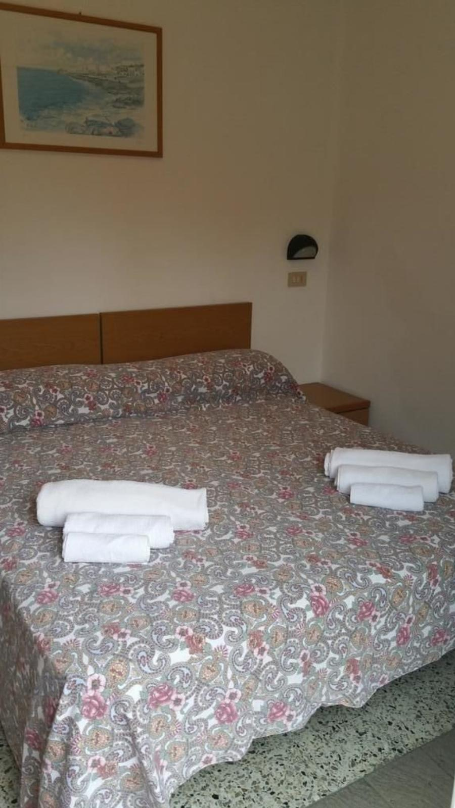 Hotel Giada Rimini