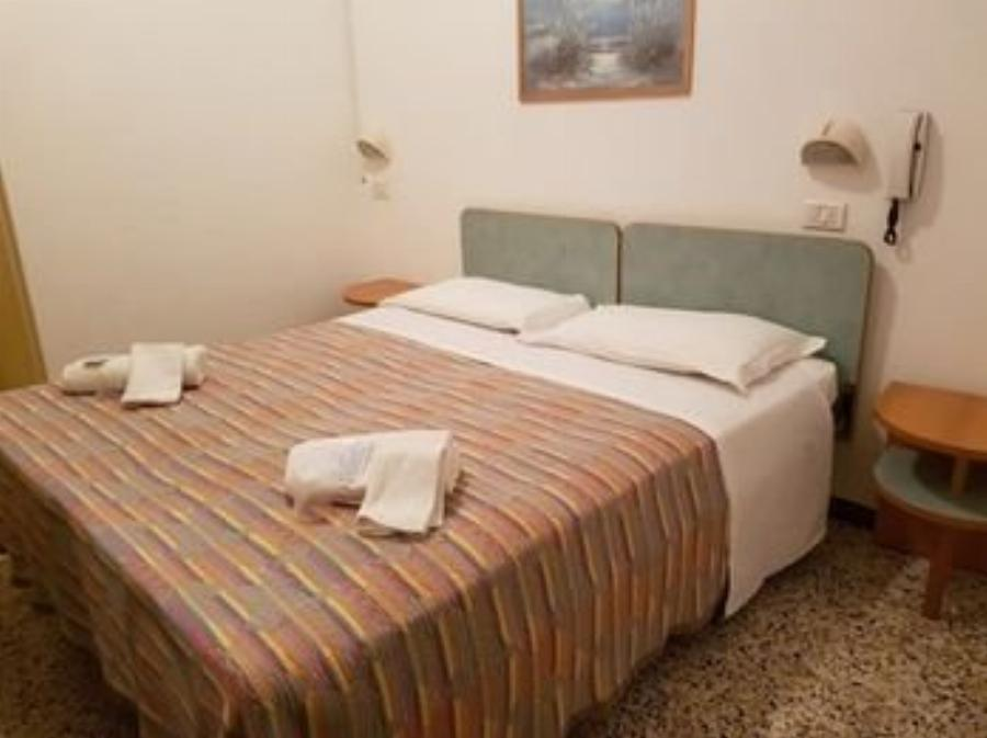Hotel Piccari Rimini