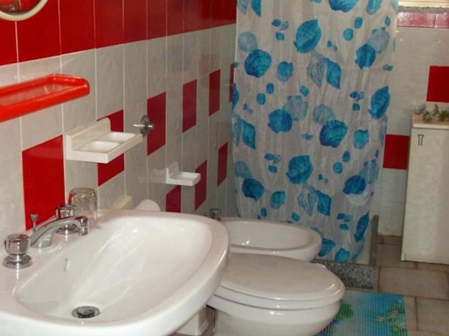 Appartamenti Abbaidda 2 Valledoria