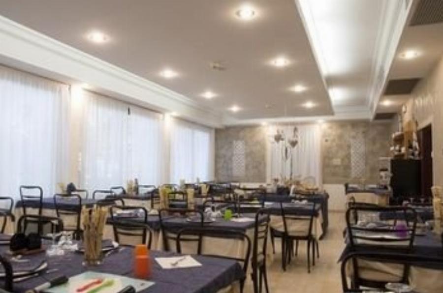 Piccolo Hotel Cesenatico