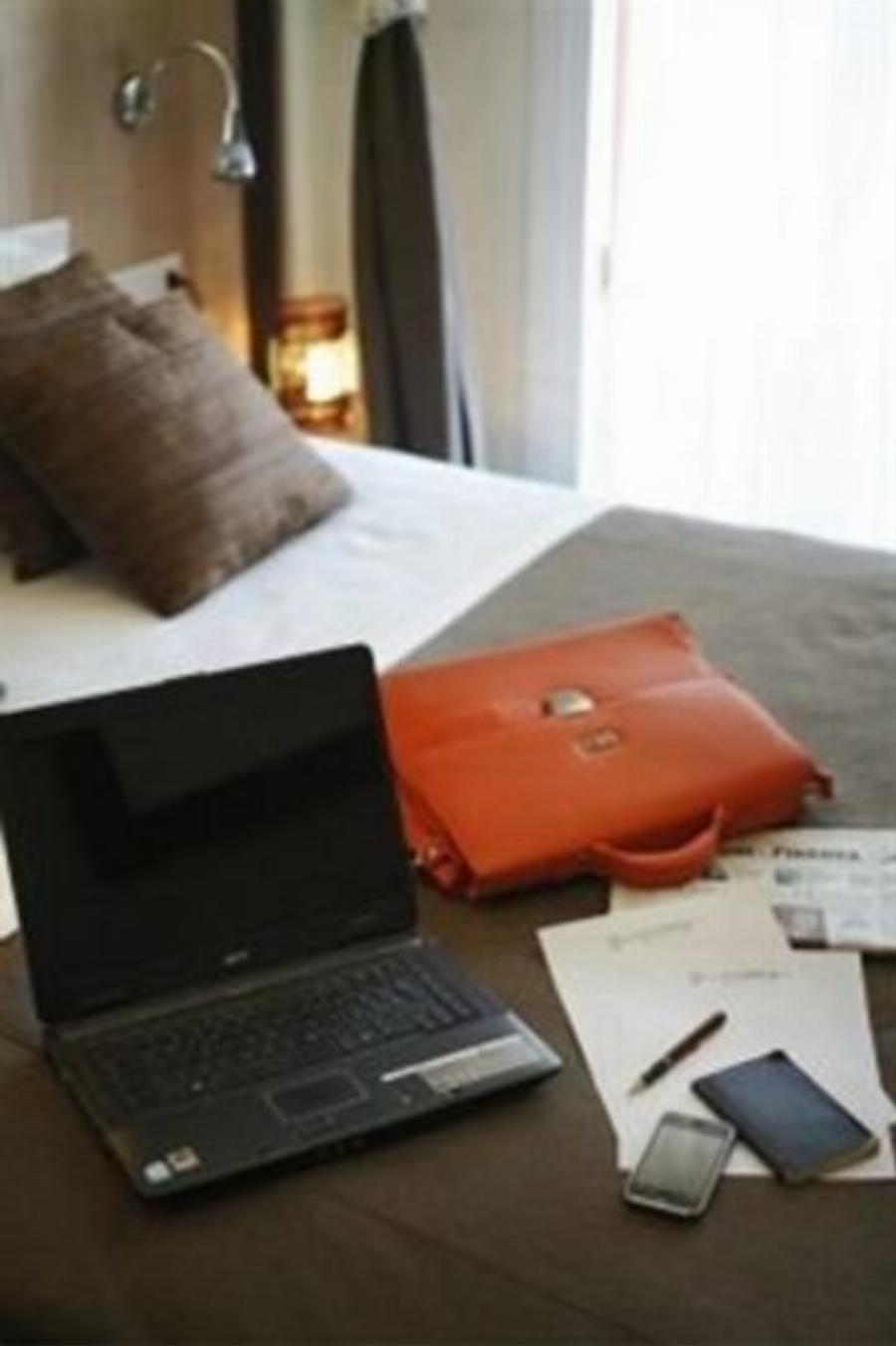 Hotel Clipper Riccione