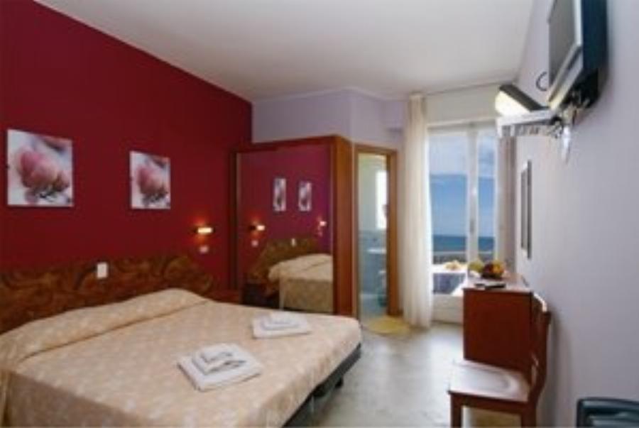 Hotel Kent Riccione