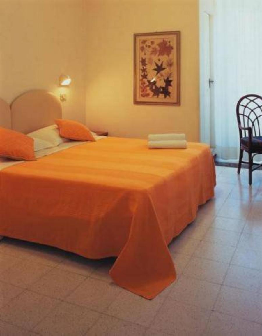 Hotel Pinocchio Cattolica