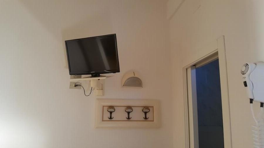 Hotel Altair Misano Adriatico