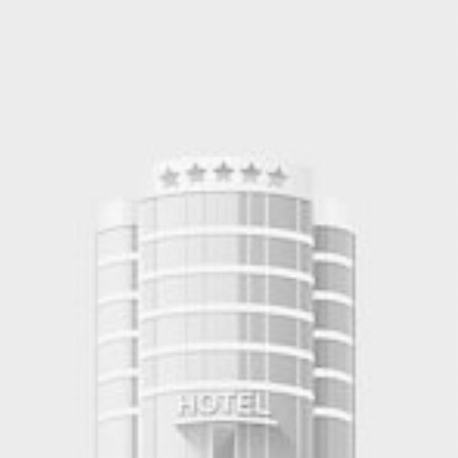 Hotel Promenade Universale Cesenatico