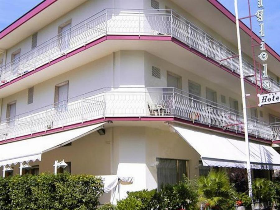 Hotel Gigliola Gatteo a Mare