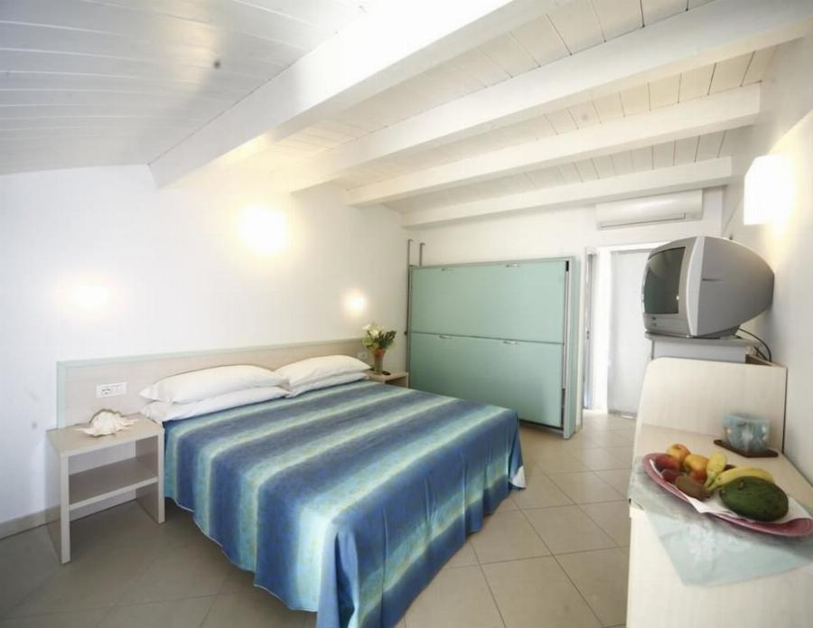 Hotel Lara Riccione