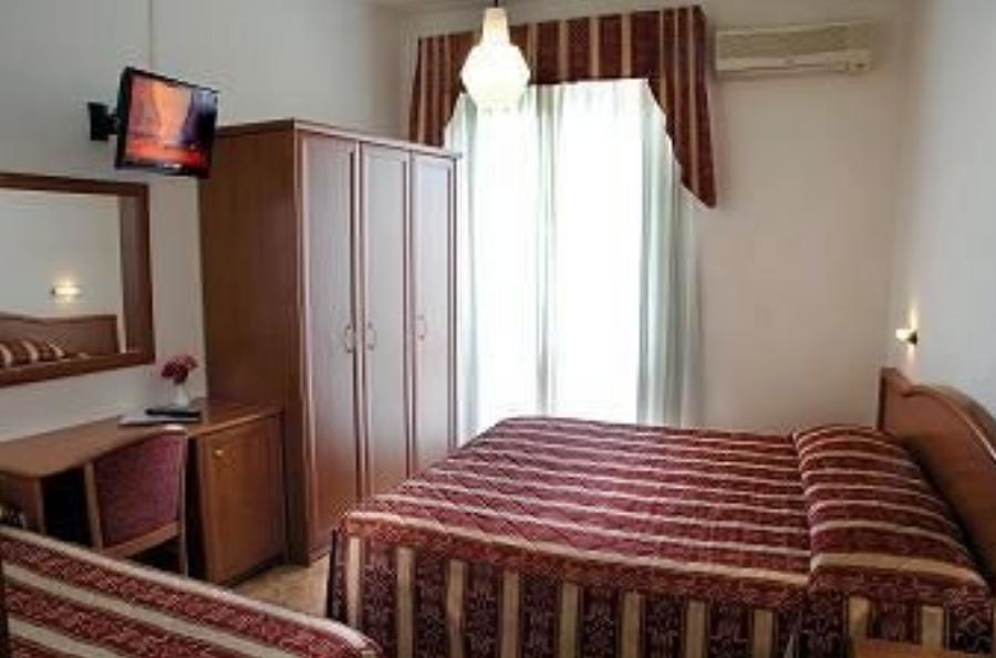 Hotel Schiller Cervia