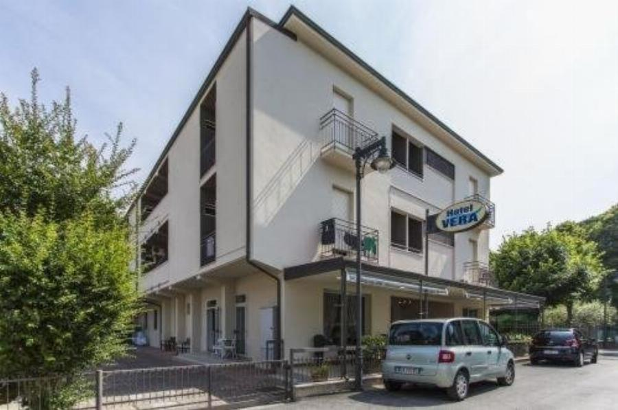 Hotel Vera Cesenatico