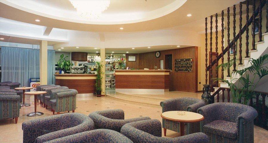 Hotel Meeting Riccione