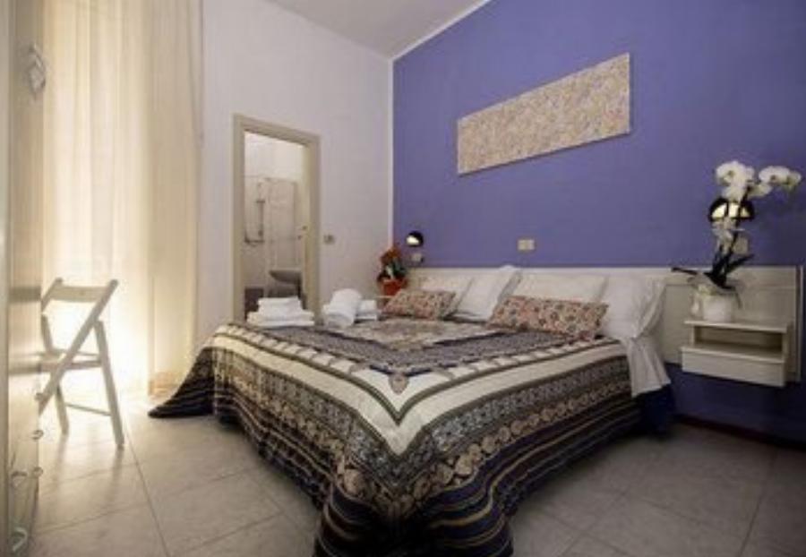 Hotel Milano Gatteo a Mare
