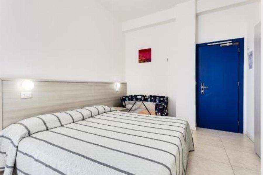 Hotel Blues Cervia