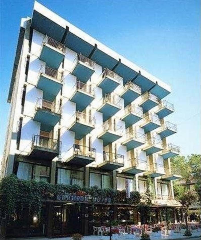 Hotel Carlton Cattolica