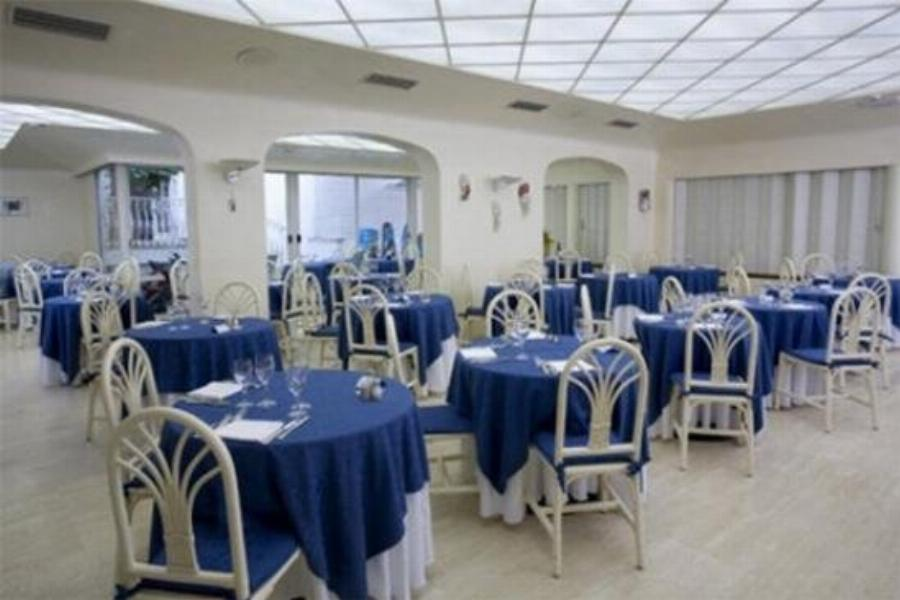 Hotel Diamond Riccione