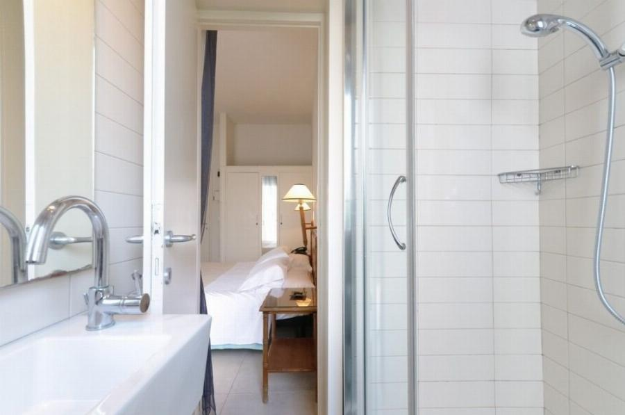 Hotel Trionfal Cervia