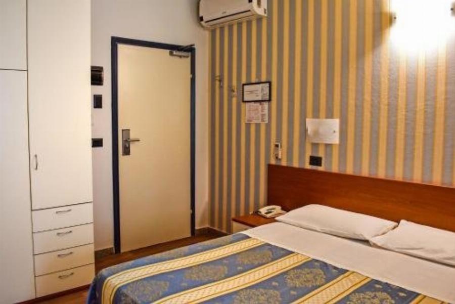 Hotel Dear Rimini