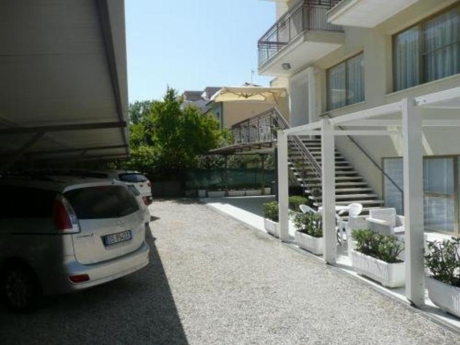 Hotel Kim Rimini