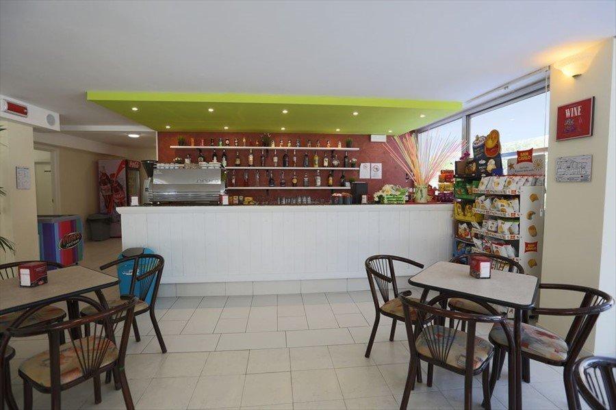 Family Hotel Marina Beach Lido Adriano