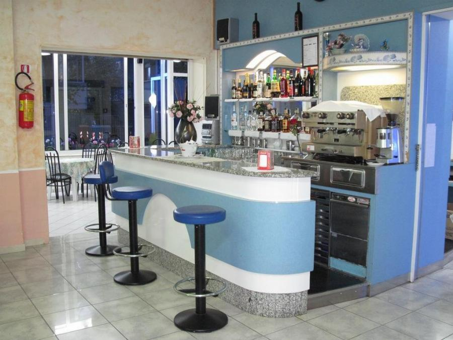 Hotel TV Rimini