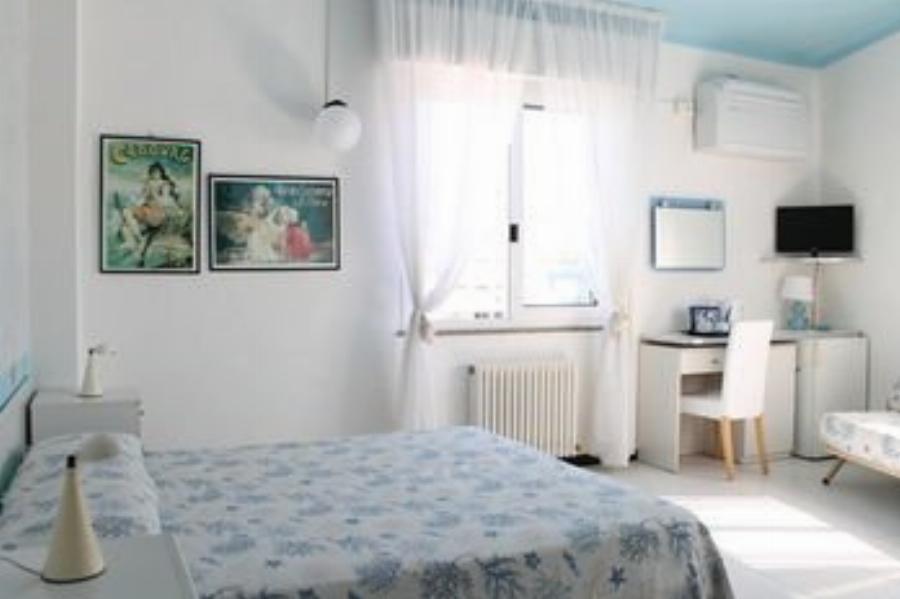Residence Fiorella Gabicce Mare