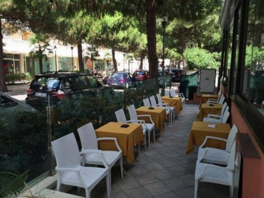 Hotel Luana Riccione