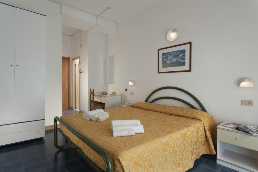 Hotel Panoramic Riccione