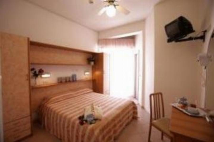 Hotel Holland Rimini