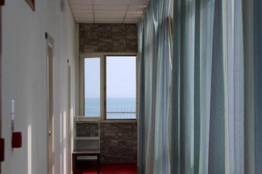Hotel Splendid Gabicce Mare