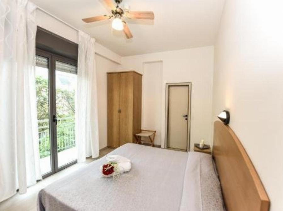 Hotel Italy Misano Adriatico