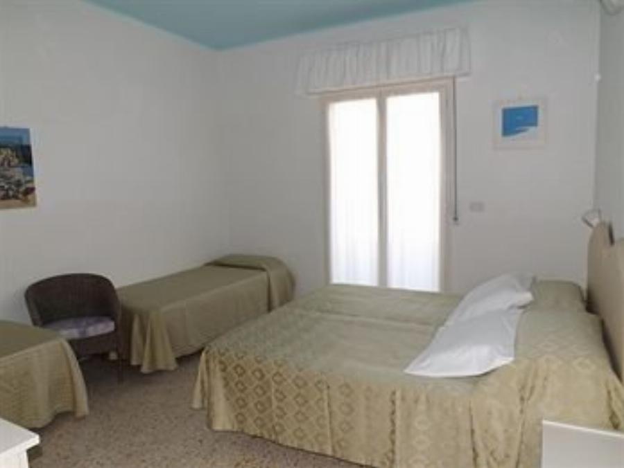 Hotel Muccioli Misano Adriatico
