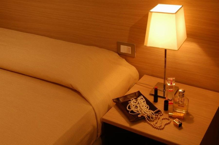 Hotel Kursaal Riccione