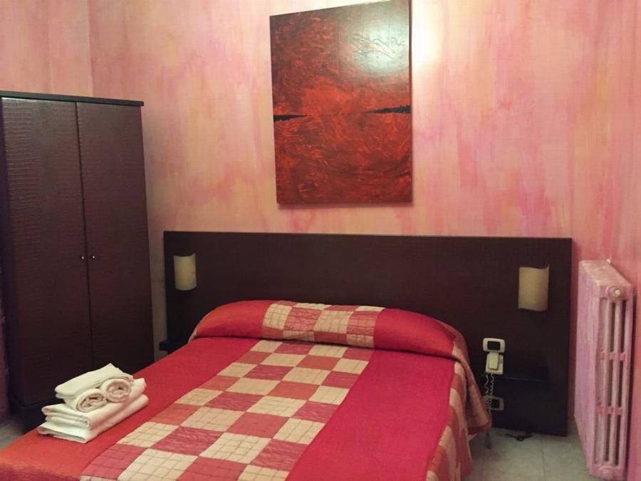 Hotel Okinawa Rimini