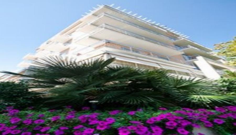 Hotel La Fenice Rimini